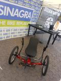 SINAGRA THE BIKE REPUBLIC 01 LUGLIO 2018